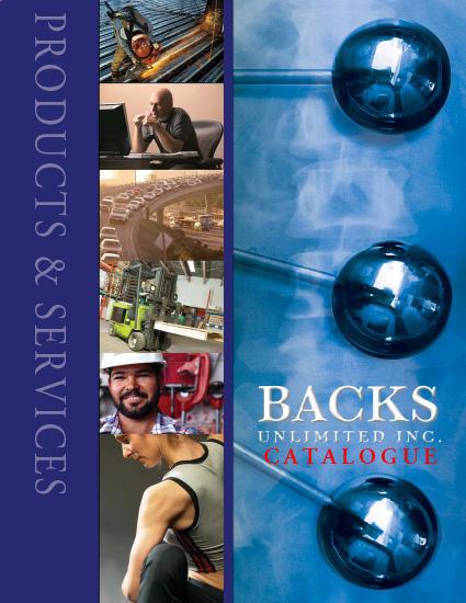 backs-catalogue